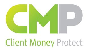 Client Money Protect